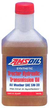 Formula 4-Stroke 10W-30/SAE 30 Synthetic Small Engine Oil