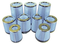 Ea Air Induction Filters